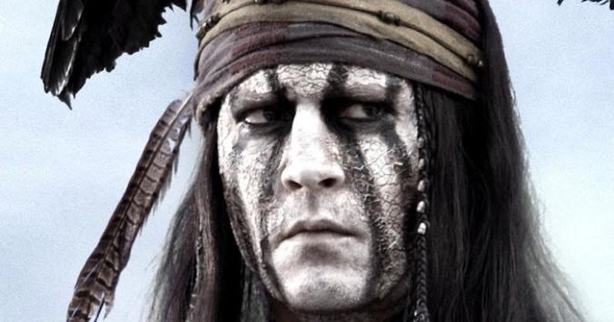 Johnny-Depp-lone-ranger-reaction