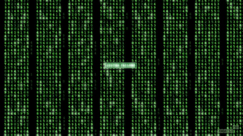 the_matrix_1080p-HD