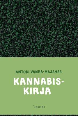 Kannabis_etukansi